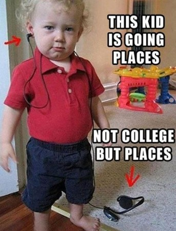 this-kid-is-going-places (2)